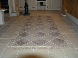 basement tile flooring. Tile Floor Patterns Collection In Ceramic Flooring Ideas Basement Throughout Decor 4 Best