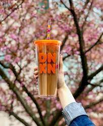 Be sure you are very specific though, its odd to ask for decaff. How To Make Dunkin Iced Coffee At Home Dunkin