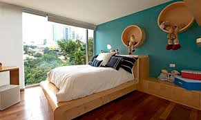 relaxing bedroom colors. Relaxing Bedroom Colors For Your Interior