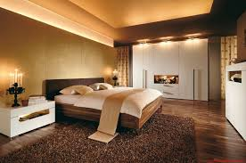 Small Picture Modern Bedroom Furniture 2014 Design Inside