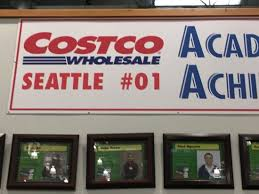 Costco Vending Machines For Sale Delectable Coffee Returns To Costco Review Of Costco Food Court 48 Seattle