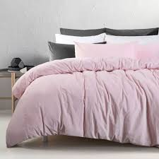 crushed velvet bedding crushed velvet duvet pink duvet cover super king duvet cover duvet insert duvet