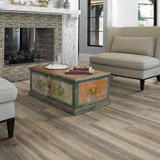 Image result for What You Should Know About Vinyl Plank Flooring NJ
