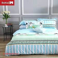 cotton toddler bedding cotton toddler bedding awesome best bedding sets ideas on 100 cotton toddler