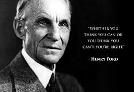 henry ford quotes about cars. Delighful About Henry Ford Photo Picture Poster Framed Quote U0026quotWhether You Think  Can Or Intended Quotes About Cars H