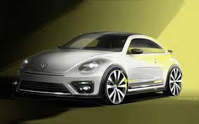 2018 volkswagen dune. contemporary dune 2018 volkswagen beetle dune vw beetle dune rumors specs  performance cars coming out on volkswagen a
