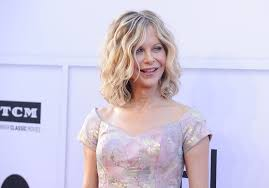 Hair Style Meg Ryan meg ryans famous haircut was a total accident get the details 4107 by wearticles.com