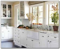 Small Picture Home Depot White Kitchen Cabinets HBE Kitchen
