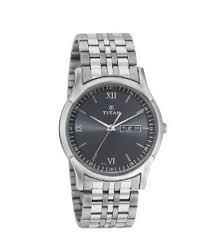 titan nh1636sm01 men s watch buy titan nh1636sm01 men s watch titan nh1636sm01 men s watch
