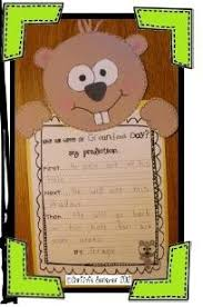 groundhog day essay ghost writer for school paper groundhog day essay