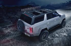 2018 ford bronco 4 door. contemporary 2018 2020 ford bronco air roof convertible render concept intended 2018 4 door e