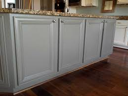 enchanting best sherwin williams paint for kitchen cabinets trends