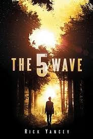 5th wave book cover jpg