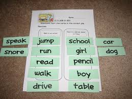 buggy for second grade verbs verbs and more verbs verbs verbs and more verbs