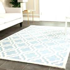 round rugs area bathroom 2 rug clearance large size of jcpenney 5x8