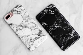iphone 7 cases marble. iphone 7 cases marble madebyfabrix