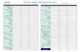 Sample Company Budget Spreadsheet Askoverflow