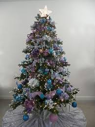 Best Christmas Wreaths And Swags Products On WaneloPurple Christmas Tree Bows