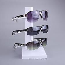 Generic <b>3 pairs</b> of <b>natural</b> : New <b>Fashion</b> Design <b>3 Pair</b> Sunglasses ...