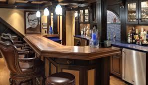 Fresh Free Wet Bar Countertop Ideas 23129