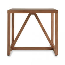 ana white coffee table office coffee table bellhaven coffee table blu dot console table cub coffee