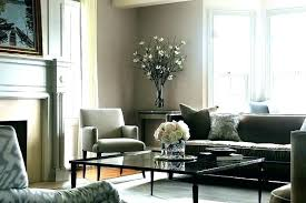full size of colour ideas for living room with grey sofa purple and scheme contemporary brown