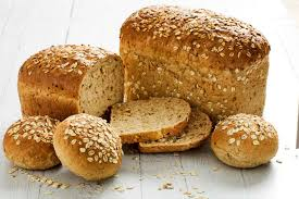It is the fourth largest grain crop globally. Country Oven Oat Barley Bread Concentrate British Bakels