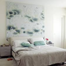 how to incorporate feng shui for bedroom creating a calm wall art  on tranquil bedroom wall art with wall art in bedroom feng shui bedroom decor wall art for feng shui