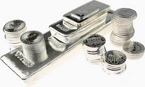 Sell Silver in Singapore - We Buy All Kinds of Silver