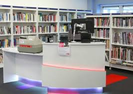 office library furniture. Fg Library Furniture Office