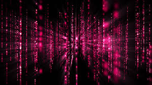 Cool Pink And Black Background Background Pink And Black Barca Fontanacountryinn Com