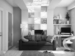 small office space ideas. Interior Design Ideas For Office Space Fancy And Small Clipgoo . A