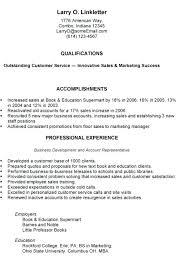 essay proposal format documentation