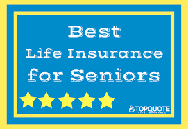 Life Insurance Quotes Over 50 Enchanting Best Life Insurance For Seniors Top 48 Senior Life Insurance Companies