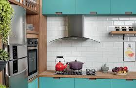 Eles podem ser encontrados em diversos cômodos de uma casa, tais como cozinha, banheiro. Balcao Para Cooktop Como Escolher Facilita