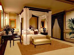 romantic master bedroom with canopy bed. Romantic Canopy Beds Luxury Master Bedroom With Bed For Popular Bedrooms Designs Interior 8 Large Version Sale W