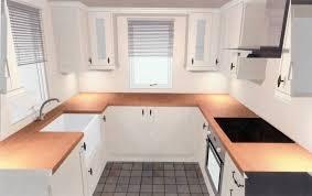 Kitchen Cabinet Design App Kitchen Wonderful Kitchen Cabinet Design Software  Decor Ideas