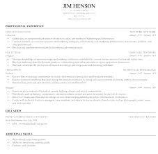 Linkedin Resume Builder Review Therpgmovie