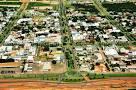 imagem de Nova Mutum Mato Grosso n-1