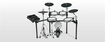 electronic drum kits electronic drums drums al instruments s yamaha united states