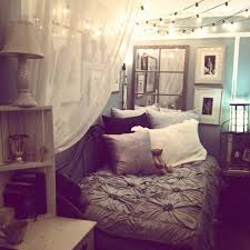 indie bedroom ideas tumblr.  Ideas Tumblr Hipster Bedroom Ideas Awesome Small Room Ideas Tumblr Home For Hipster  Bedrooms Creative With Indie Bedroom