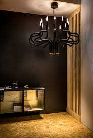 maison design lighting. king george royal chandelier by tal maison u0026 objet design lighting e