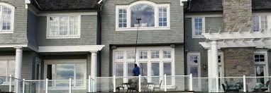 gutter cleaning rochester ny. Perfect Cleaning Residential Window Cleaning Rochester And Gutter Cleaning Ny S