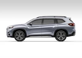 2018 subaru ascent. interesting 2018 subaru ascent and 2018 subaru ascent