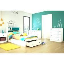 bench bedroom furniture. Wayfair Bedroom Furniture Bench Chests Wayfaircouk . G