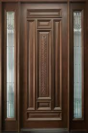 single front doors. single front doors design for houses door wooden designs
