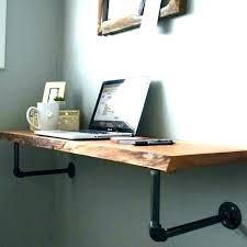 wall mounted desk lamps wall mount desk lamp mounted desk lamp wall mounted desk view in wall mounted desk lamps