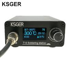 KSGER <b>Welding Tool</b> Store - Amazing prodcuts with exclusive ...
