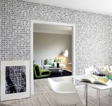 Small Picture 45 best Bedroom Wallpaper images on Pinterest Bedroom wallpaper