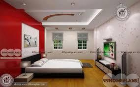 ceiling design ideas best modern